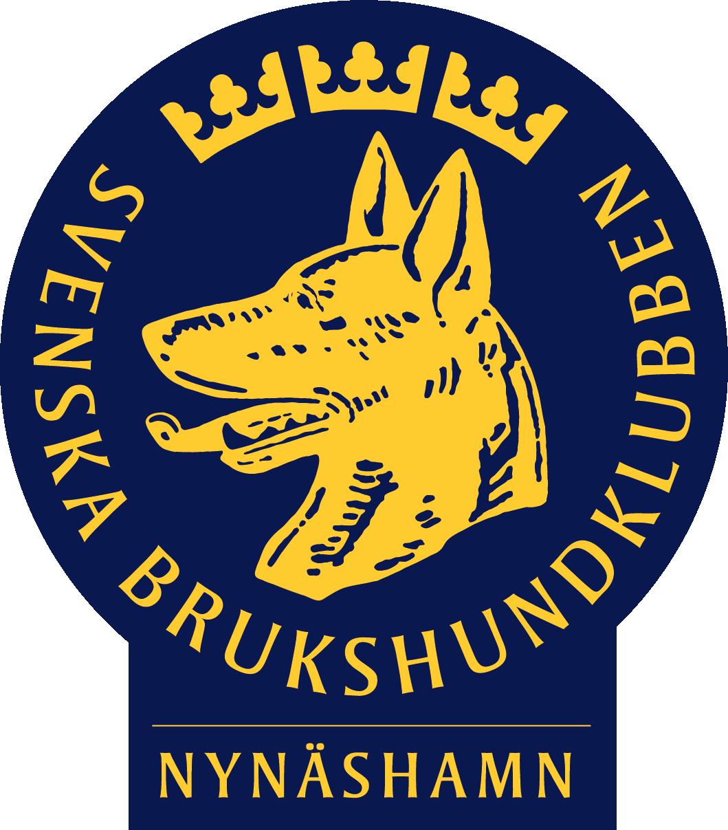 Nynäshamns Brukshundklubb